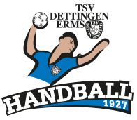 TSV Dettingen-Handball